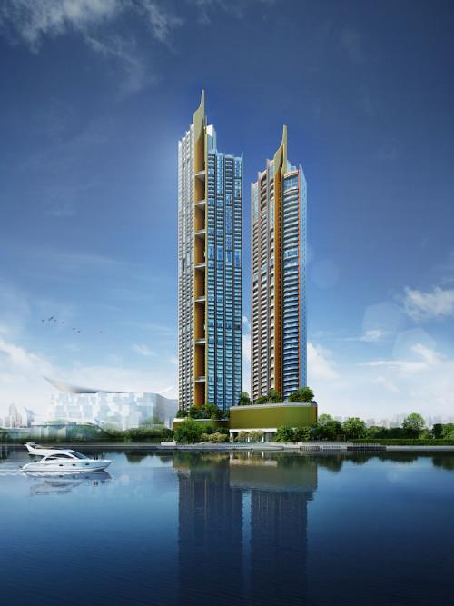 Atechbcn bmu manufacturer - Incosiam Bangkok (1)