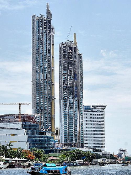 Atechbcn bmu manufacturer - Incosiam Bangkok (4)