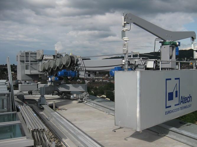 Atechbcn bmu manufacturer - Arge Löwenbräu (2)
