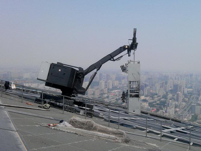 Atechbcn bmu manufacturer - CCTV Beijing (3)