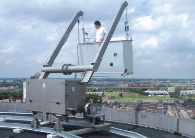 Atechbcn BMU manufacturer - model A10 (3)