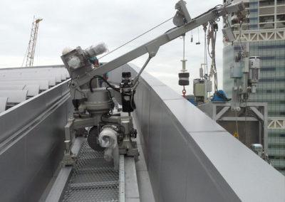 Atechbcn BMU manufacturer - model A40 (2)