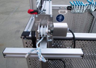 Atechbcn BMU manufacturer - accessories (2)