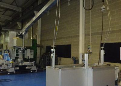 Atechbcn BMU manufacturer - model A1 (8a)