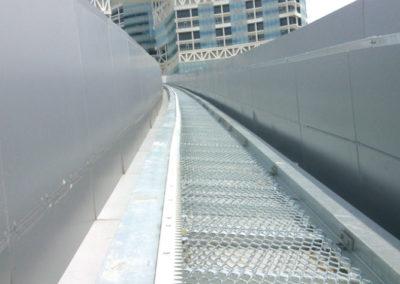 Atechbcn BMU manufacturer - model rails (1)