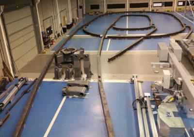 Atechbcn BMU manufacturer - model rails (10)