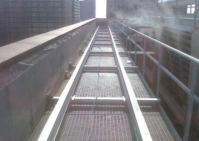 Atechbcn BMU manufacturer - model rails (2)
