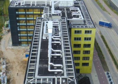 Atechbcn BMU manufacturer - model rails (6)