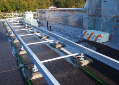 Atechbcn BMU manufacturer - model rails (8)