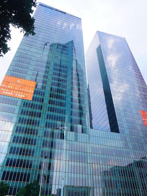 Atechbcn BMU manufacturer - Metropolis. Hanoi 03