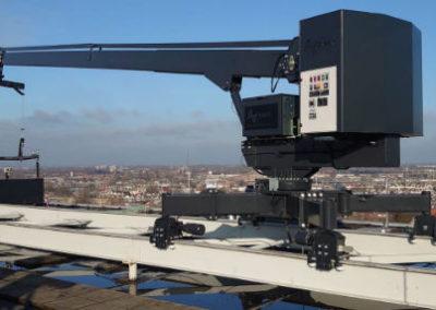 Atechbcn BMU manufacturer - model A1 GLR Netherlands 001