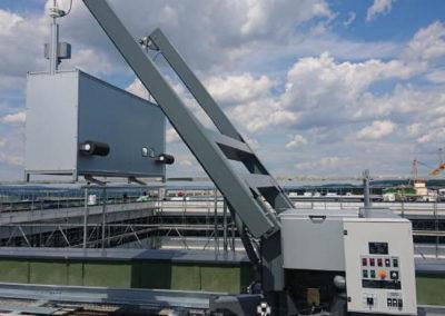 Atechbcn BMU manufacturer - model A10 Balsberg Switzerland 02