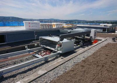 Atechbcn BMU manufacturer - model A10 Balsberg Switzerland 03